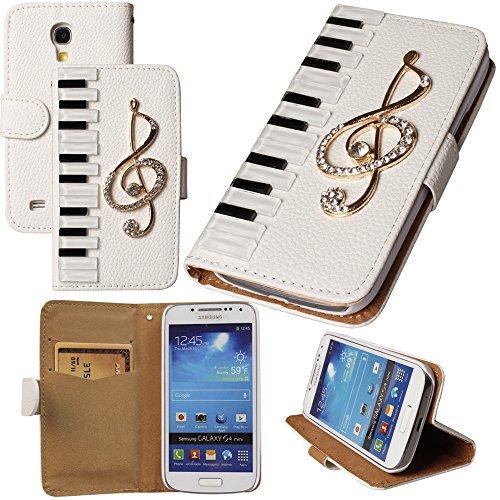 samsung 4s mini case - 8