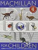 Best Simon & Schuster Dictionaries - Macmillan Dictionary for Children Review