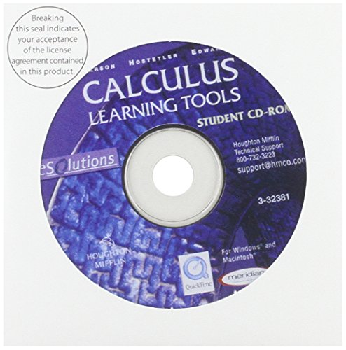 Student CD download pdf