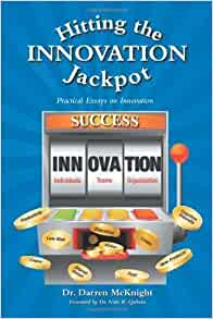 essays on innovation