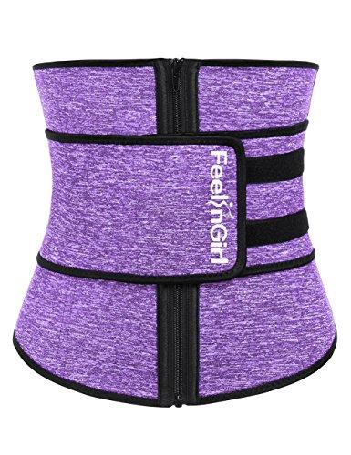 waist belt pack - 5