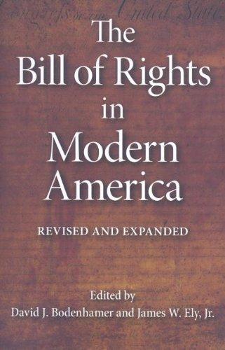 bill of rights press - 8