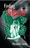Finding Gloria