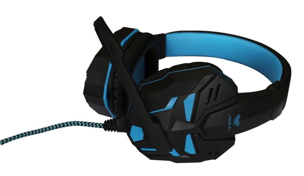 Acme 172762/Prime Gaming Headset Juguete electr/ónico
