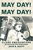 May Day! May Day!, Jack Scott, 0595363350