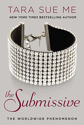 The Submissive (The Submissive Series)