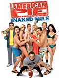 all american pie movies - American Pie Presents: The Naked Mile