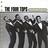 The Ultimate Collection: Four Tops