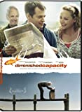 Diminished Capacity poster thumbnail