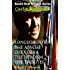 CARLOS HATHCOCK: Longest Shot, The Apache, The Cobra, The Heroism, The Tributes (Best Snipers Series Book 4)