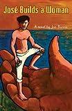 Jose Builds a Woman, Jan Baross, 1932010149