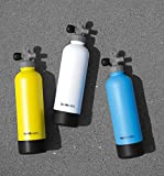 TankH2O Insulated Scuba Tank Water Bottle