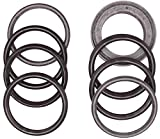 CASE G33151 HYDRAULIC CYLINDER SEAL KIT (PACKING ASSEMBLY)