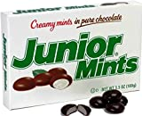 Junior Mints, 3.5 Oz