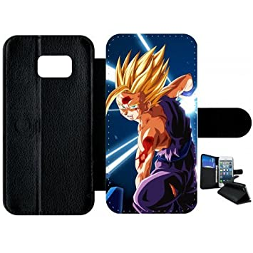 samsung s7 case dragon