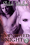 Tarnished Knight: Grimm's Circle