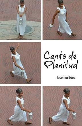 Amazon.com: Canto de Plenitud (Spanish Edition) eBook ...