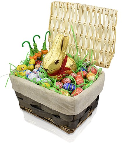 gift-universe-lindt-easter-gift-basket-lindt-easter-gold-bunny-7-ounce-and-lindt-easter-friends-35-p