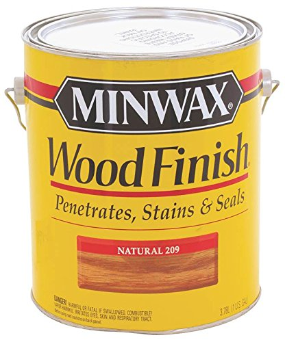 minwax-71000000-wood-finish-penetrating-stain-gallon-natural