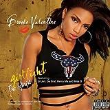 Girlfight (Remix) [Explicit]