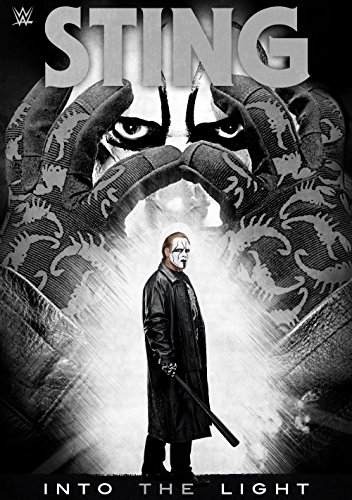 WWE: Sting - Into the Light]()