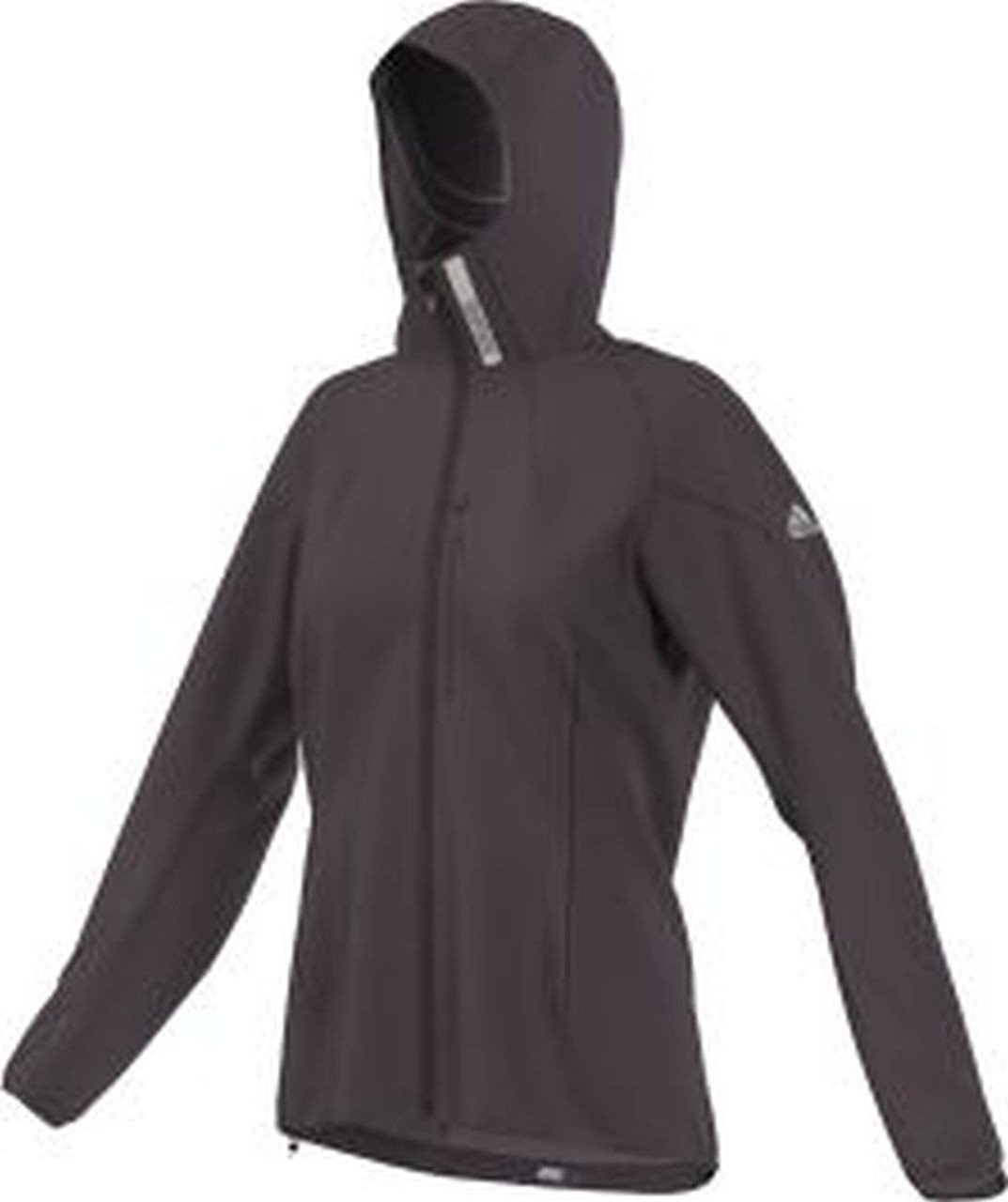 adidas Damen Outdoor W TX Agravic 3L Jacket