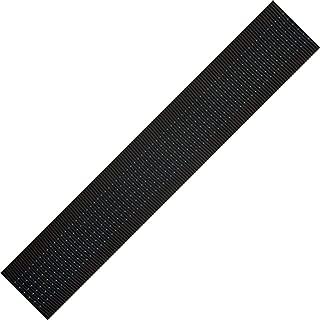 "product image for BlueWater Ropes 2"" Tubular Climb-Spec Webbing"