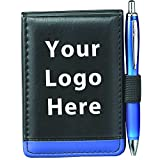 Scripto Jotter Bundle Set - 288 Quantity - $3.45 Each - PROMOTIONAL PRODUCT / BULK / BRANDED with YOUR LOGO / CUSTOMIZED