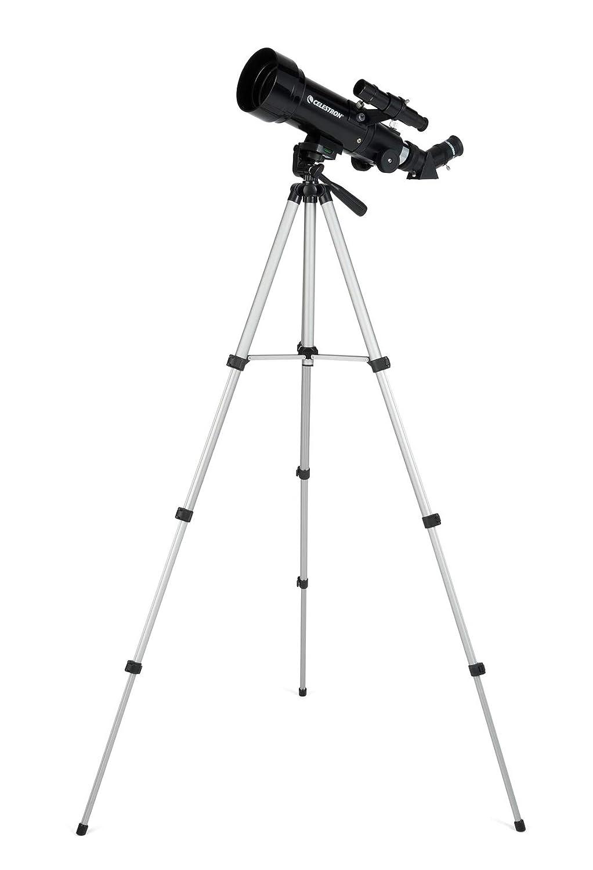 Celestron Travelscope 70 Celestron Filtro Luna