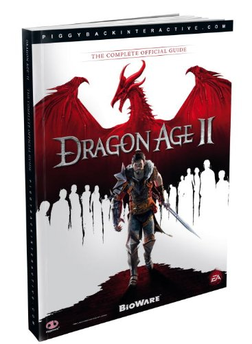 The 6 best dragon age 2 guide for 2020