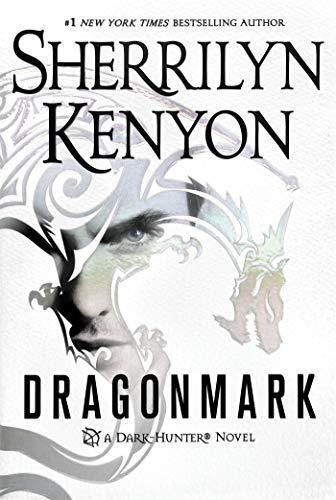 Dragonmark: A Dark-Hunter Novel (Dark-Hunter Novels)