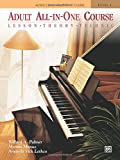Piano Books - Best Reviews Guide