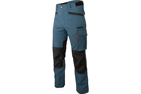 Bleu Pantalon Nature Travail Würth De Et Vêtements Modyf pUwXX