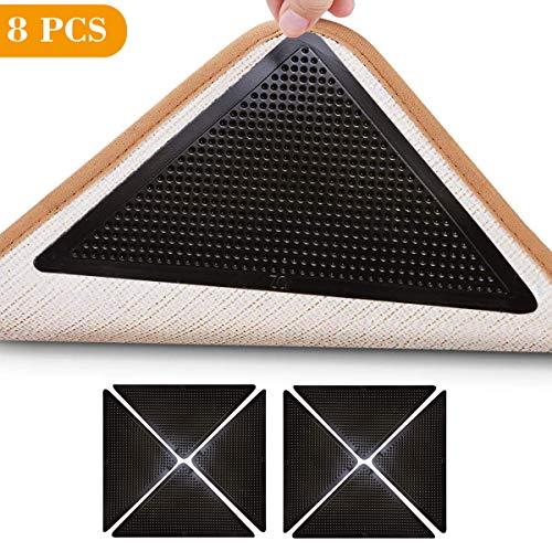 Best Flooring Underlayments