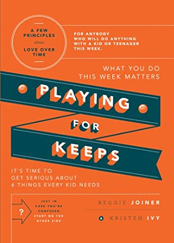 Playing for Keeps/Losing Your Marbles - Playing Marbles