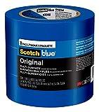 Scotch Painter's Tape 2090-36AP3 Original