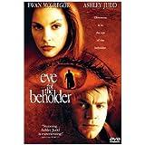 Eye of the Beholder [Reino Unido] [DVD]