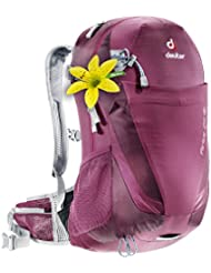 Deuter Airlite 26 SL Backpack - AW16