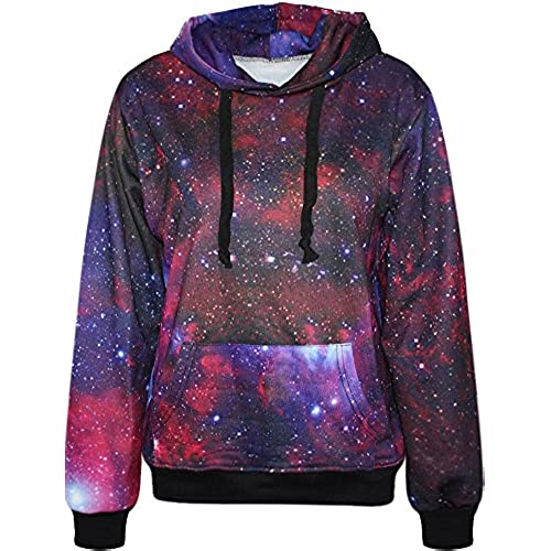 adidas pullover galaxy