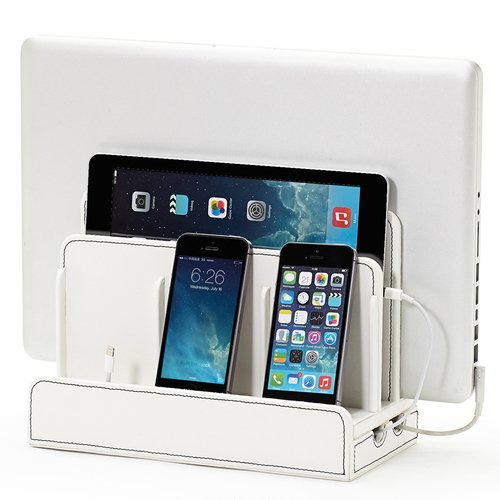 Gus Multidevice Charging Station Dock & Organizer. Rustic Wall Decor. Decorative Towels For Bathroom Ideas. Dining Room Light Fixture. Stone Floor. White Wisp Benjamin Moore. Laundry Room Design Ideas. Hood Vent. Rustic Modern Decor
