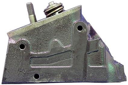 PROFessional Powertrain 2CH4 Chevrolet 350 96-02 Remanufactured Cylinder  Head
