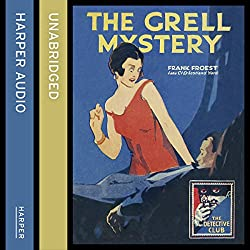 The Grell Mystery