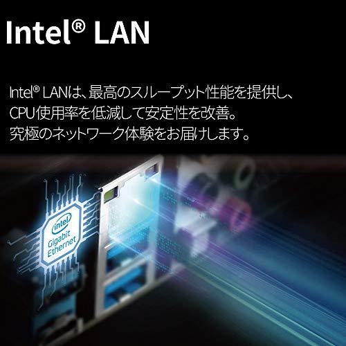 ASROCK H470M PRO4 Supports 10th Gen Intel Core Processors (Socket 1200) Motherboard