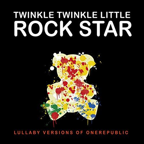 Lullaby Versions of OneRepublic