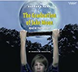 img - for The Graduation of Jake Moon book / textbook / text book