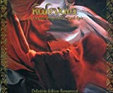 A Finnish Progressive Rock Epic by Kalevala