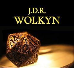 J.D.R. WOLKYN