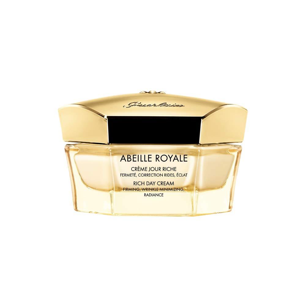 Guerlain Abeille Royale Rich Day Cream, 1.6 Ounce