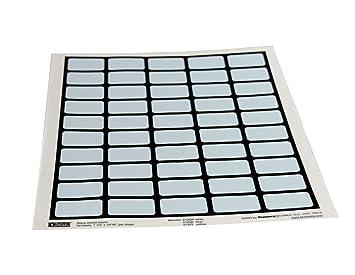 Amazon.com: Blank Laser/Inyección de tinta Impresora Exhibit ...
