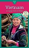 Nord du Vietnam: Un voyage écolo et éthique (Guide Tao) (French Edition)